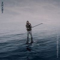 Cover Kevin [NL] - Fisherman